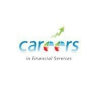 Careers in Financial Services